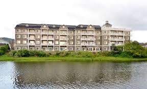 hotels river oregon rivertide suites hotel in seaside or