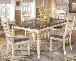 country dining room set furniture country style country dining room set ideas country