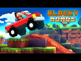 blocky roads version apk blocky roads iphone free ipa for iphone ipod