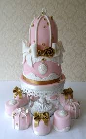 bird cage wedding cake bunches of wedding cake ideas on this site