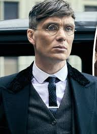 thomas shelby hair peaky blinders latest news gossip and rumours express co uk
