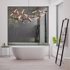 synergii 1500 freestanding bath streamline products
