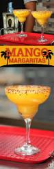 mango margarita the 25 best mango margarita recipes ideas on pinterest easy