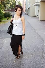 how to wear a maxi skirt maxi skirts wear maxi skirts maxi
