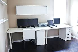 ikea manual standing desk adjustable standing desk desks adjustable standing desk ikea