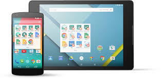 android for work sees target enterprise mobile users it pro