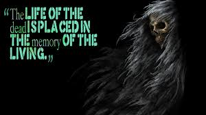 quotes about dark death images of death skull wallpaper dark quotes sc