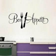 stikers cuisine stickers pour cuisine achat vente pas cher