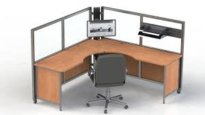 swiftspace office furniture for sale height adjustable tables