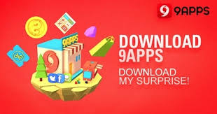 Home Design 9app 9apps Download Apk For Android Latest 9apps Apk