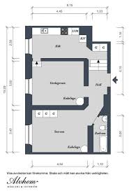 Inlaw Suite Plans Apartments House Floor Plans With Mother In Law Suite Mother In