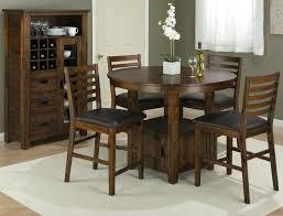 black dining room table with leaf sams club dining table plantsafemaintenance com