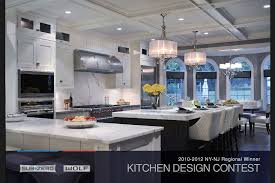 kitchen remodeling island showcase kitchens kitchen remodeling island showcase kitchens kitchens