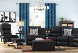 Best Sectional Sofa Brands by 100 Best Sectional Sofa Brands Cozysofa Cu 2 Cuddler L