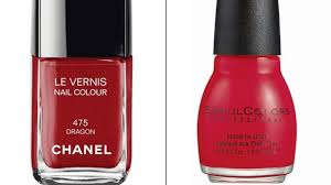 different brands of nail polish mailevel net
