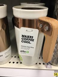 best mug not the best way to sell a thermal coffee mug crappydesign