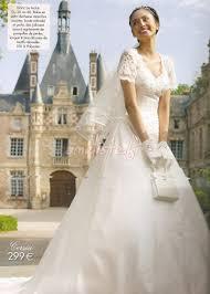 magasin robe de mariã e toulouse catalogue robe mariée mariage toulouse