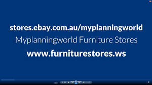 Home Decor Stores Adelaide by Cheap Outdoor Furniture Stores On Sale Online Myplanningworld