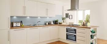 cuisines houdan superbe meuble rangement vinyle 17 choisel ivoire mat houdan