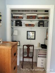 1000 images about office in disguise on pinterest closet office