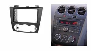 2011 hyundai sonata dash kit 2011 hyundai sonata dash kit promotion shop for promotional 2011