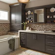 kitchen cabinets u2013 artisan kitchens u0026 baths