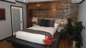 Extreme Home Makeover Bedrooms Eye Candy 10 Basement Bedrooms You U0027d Actually Want Sleep In Curbly
