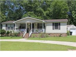 front porch for manufactured home mobile home front porch