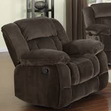 Catnapper Teddy Bear Chaise Rocker Recliner Recliners With Storage