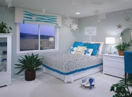 7 Clever Design Ideas For Teen Bed Ideas Fashionable Inspiration 7 Teenage Girls Rooms