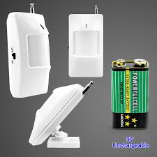 wireless gsm home security burglar alarm system auto dialer sms