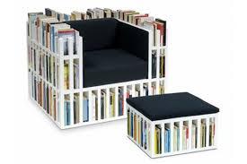 bookcase chairs charley u0027s venndeco