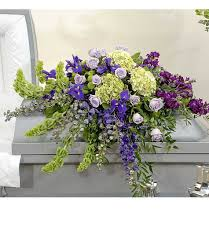 cheap funeral flowers image result for casket sprays for men funeral flowers
