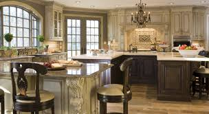 thrilling narrow kitchen island with drawers tags large kitchen