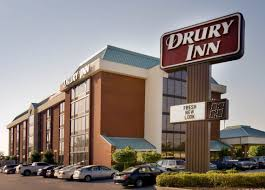 Bowling Green Ky Zip Code Map by Drury Inn Bowling Green Ky Drury Hotels