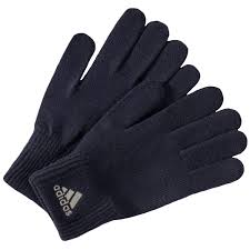 adidas winter gloves adidas climacool slippers off34 free shipping