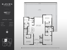 100 floor plans definition floor sample floor plans sample