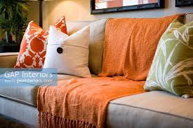 throw blankets for sofa how and where to use throw blankets throws blankets for sofas 24 style