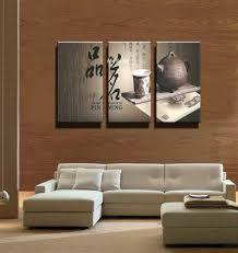 modern chinese interior design ideas fabulous asian style image
