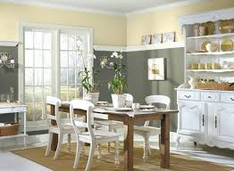 painting ideas for dining room paint ideas for dining room 100 images excellent paint colors