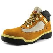 womens safety boots walmart canada timberland boots