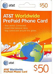 cheapest prepaid card 50 at t worldwide prepaid phone cards on promo sale