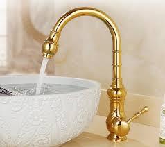 almond kitchen faucet kitchen faucet gold finish almond finish kitchen faucet