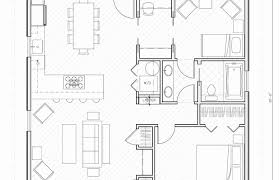 round homes floor plans round homes floor plans best of small house under sq simple open