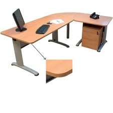 Bureau Administratif Noyer Manudom Bureau Administratif