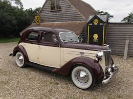 Vintage Ford Truck For Sale Uk - classic car sales view our latest classic car sale