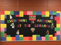 best 25 lego bulletin board ideas on pinterest lego classroom