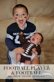 top 25 best football player costume ideas on pinterest football