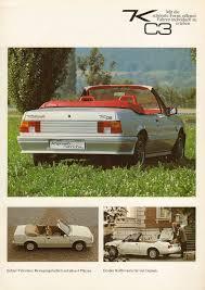 lexus is 200 t kofferraum keinath cartype