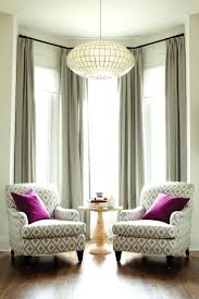 Short Wide Window Curtains by Articles With Arch Window Blinds Australia Tag Fascinating Arch
